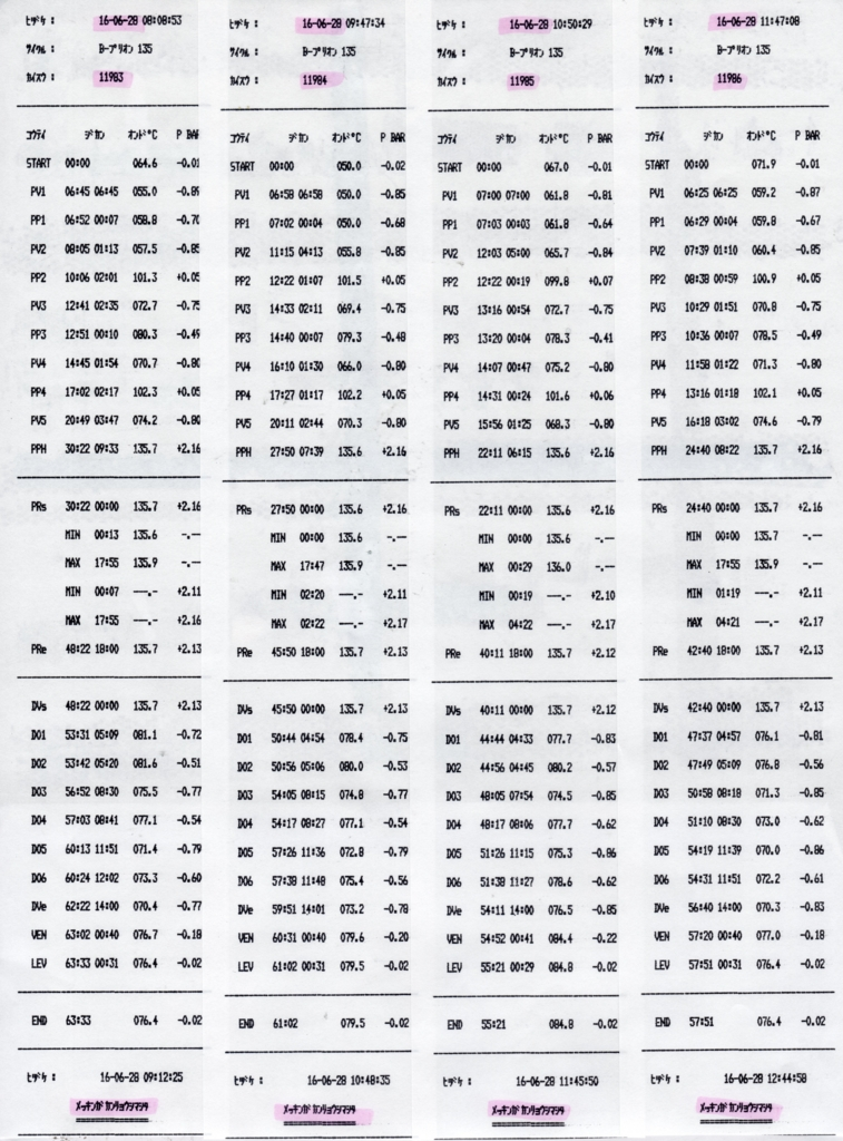 f:id:tokyo-microscope:20160628181938j:plain