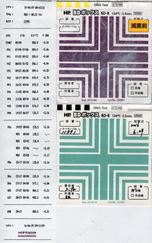 f:id:tokyo-microscope:20160629173028p:plain