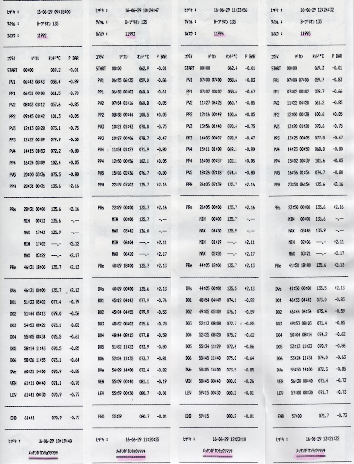 f:id:tokyo-microscope:20160629173040p:plain
