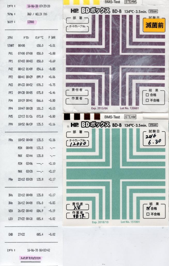 f:id:tokyo-microscope:20160630094546j:plain