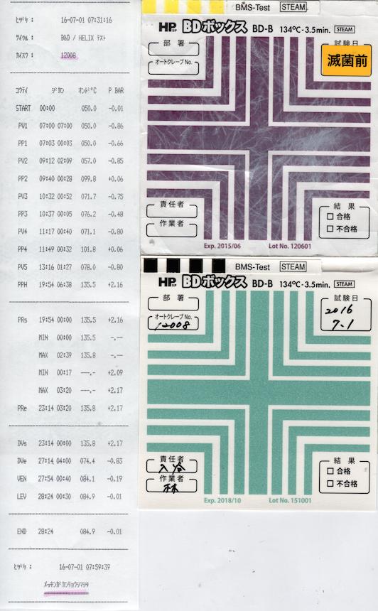 f:id:tokyo-microscope:20160701093441p:plain