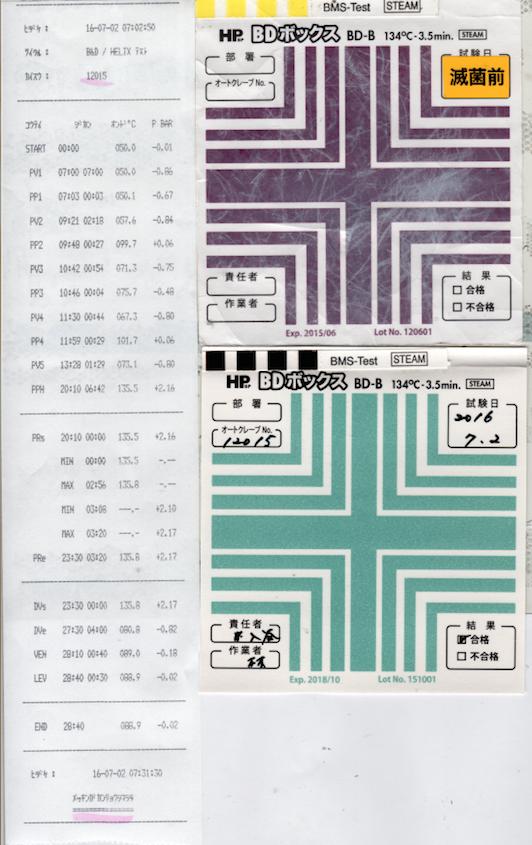 f:id:tokyo-microscope:20160702092558p:plain
