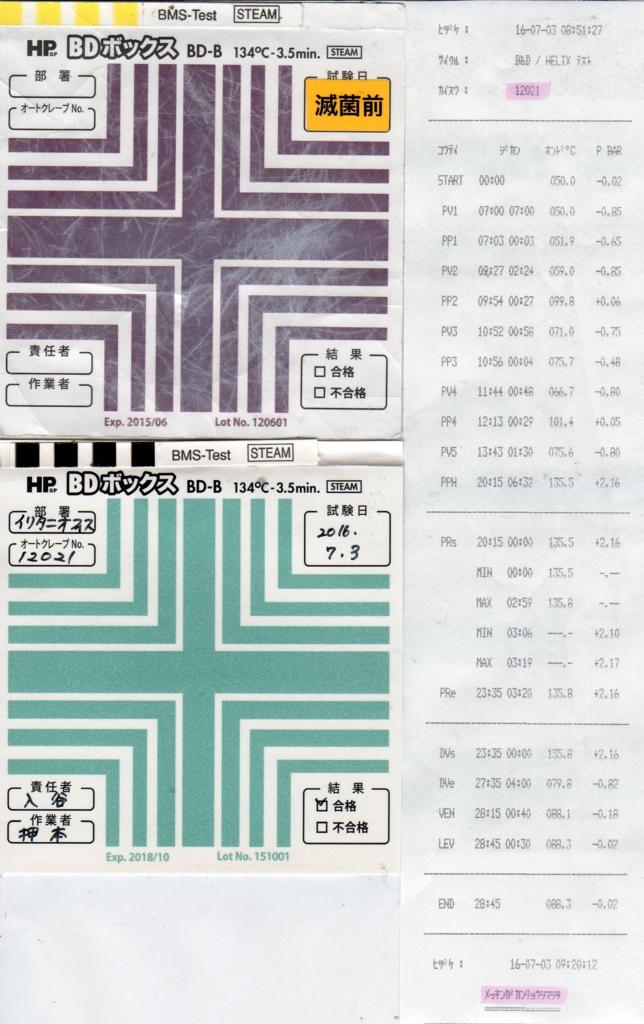 f:id:tokyo-microscope:20160703130632j:plain