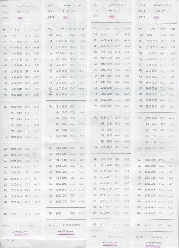 f:id:tokyo-microscope:20160704144530p:plain