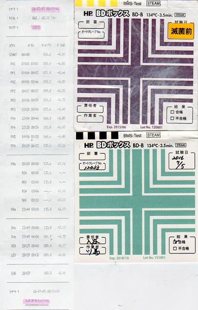 f:id:tokyo-microscope:20160705110852p:plain