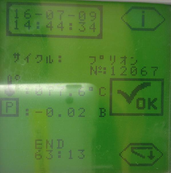 f:id:tokyo-microscope:20160709162544p:plain