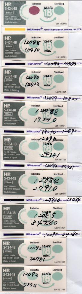 f:id:tokyo-microscope:20160715184726p:plain