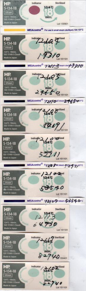 f:id:tokyo-microscope:20160720181313p:plain