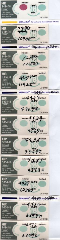f:id:tokyo-microscope:20160723160432j:plain