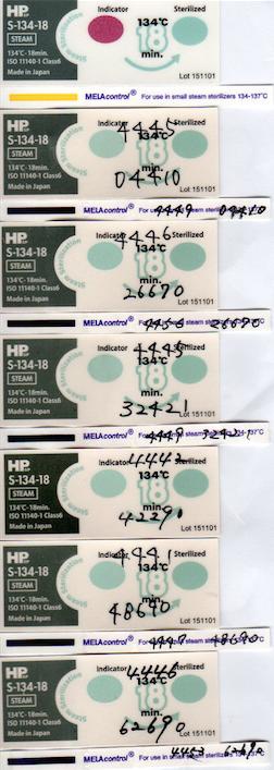 f:id:tokyo-microscope:20160725173903p:plain