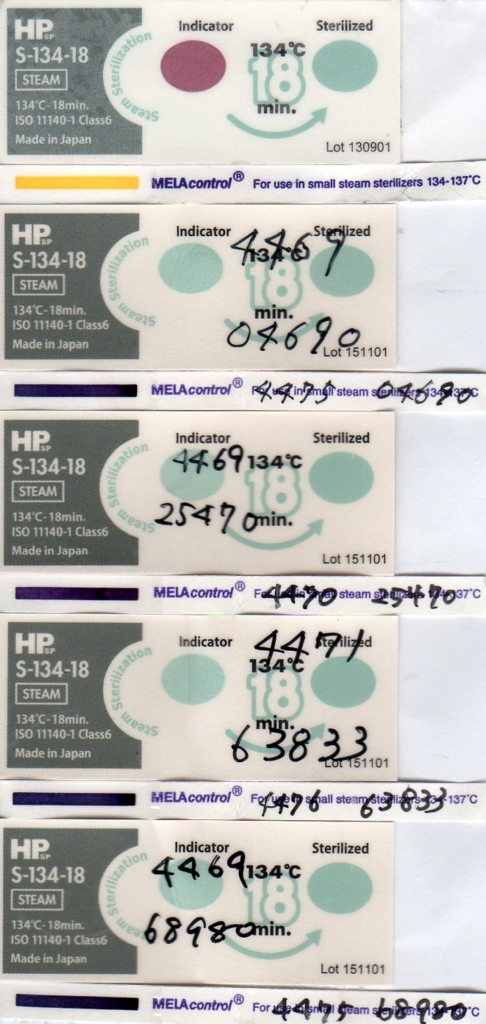 f:id:tokyo-microscope:20160728172650j:plain