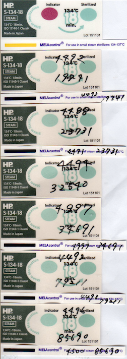 f:id:tokyo-microscope:20160801181736p:plain