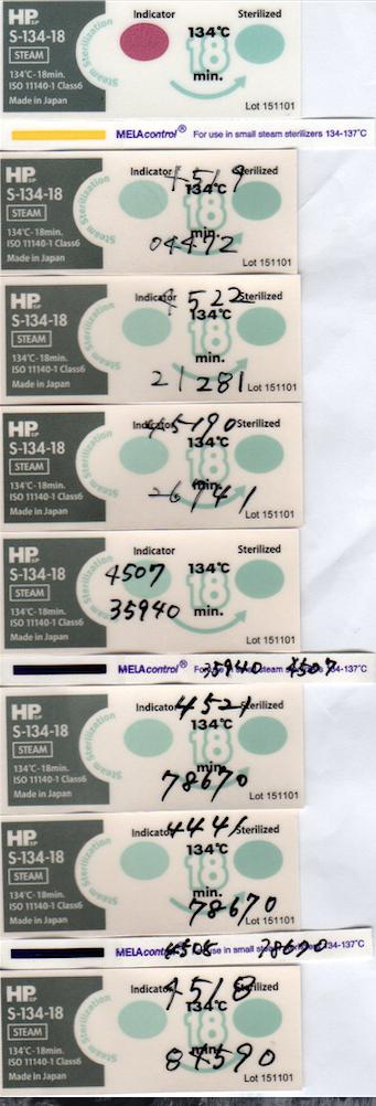 f:id:tokyo-microscope:20160809173102p:plain