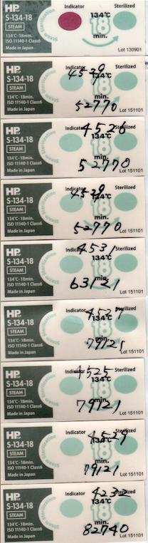 f:id:tokyo-microscope:20160812172110p:plain