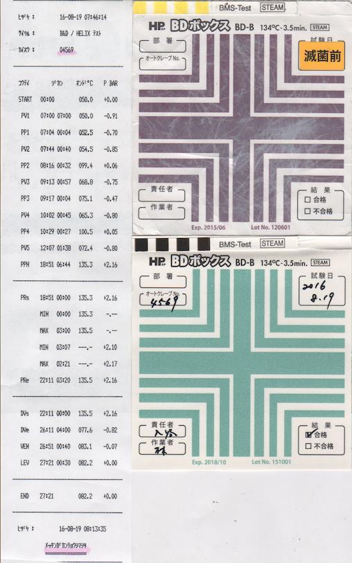 f:id:tokyo-microscope:20160819100818p:plain