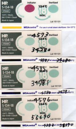 f:id:tokyo-microscope:20160822123922p:plain