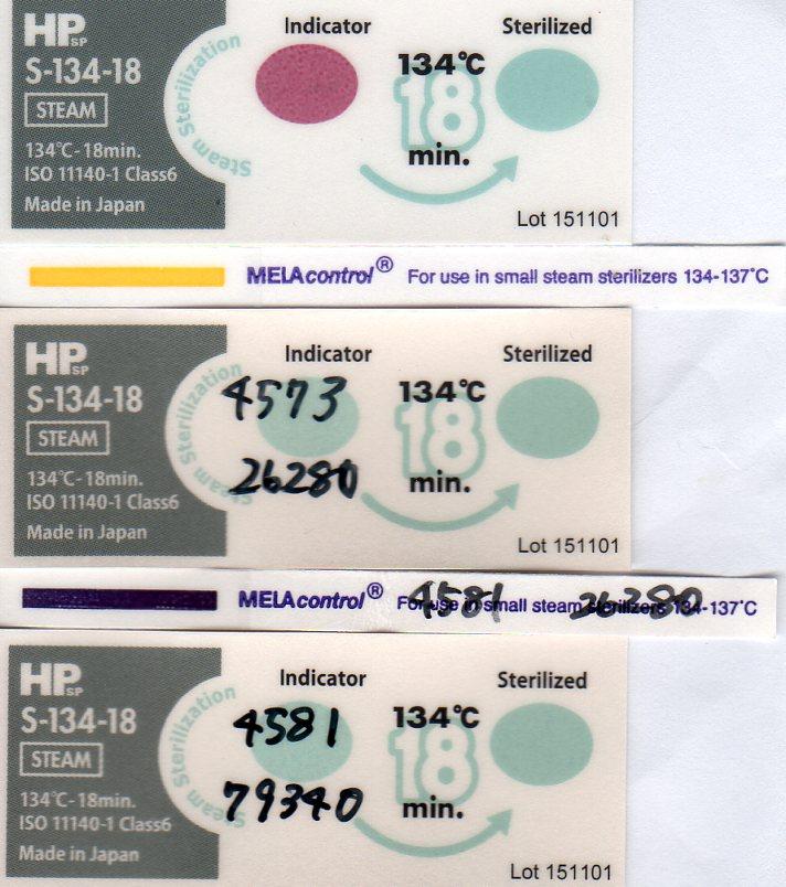 f:id:tokyo-microscope:20160823174709j:plain