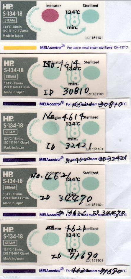 f:id:tokyo-microscope:20160829175346p:plain