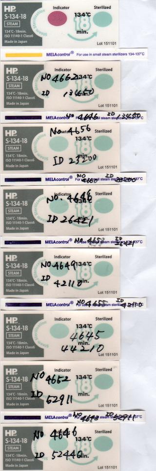 f:id:tokyo-microscope:20160902175804p:plain