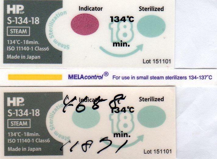 f:id:tokyo-microscope:20160904130226j:plain
