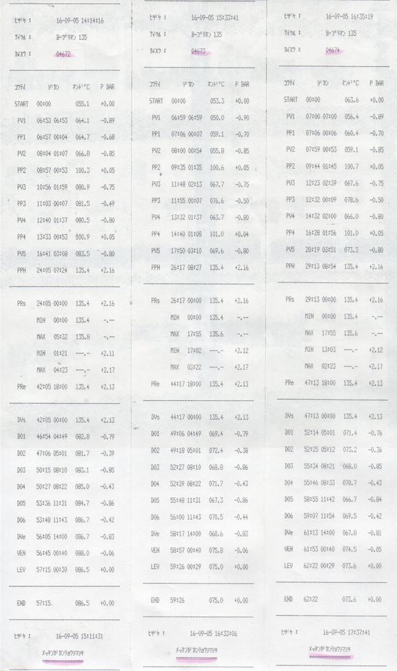 f:id:tokyo-microscope:20160905175945p:plain