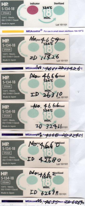 f:id:tokyo-microscope:20160905180054p:plain