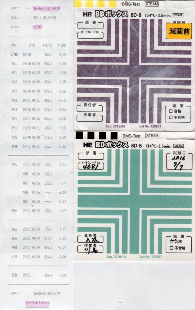 f:id:tokyo-microscope:20160907111826j:plain