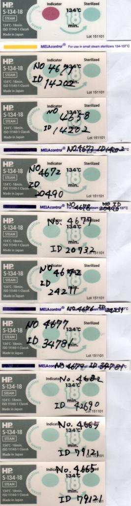 f:id:tokyo-microscope:20160907183152j:plain
