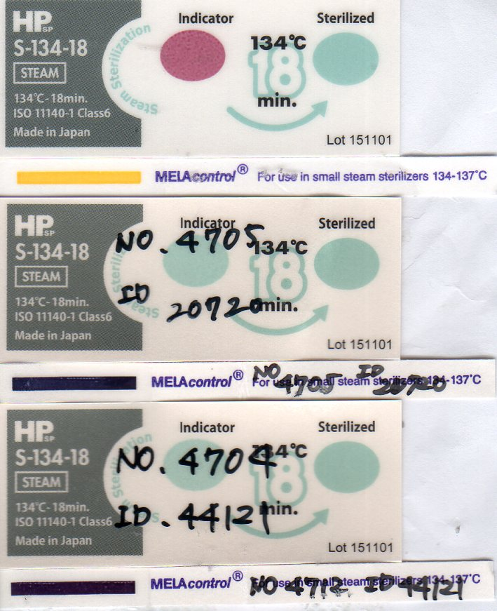 f:id:tokyo-microscope:20160913165109j:plain