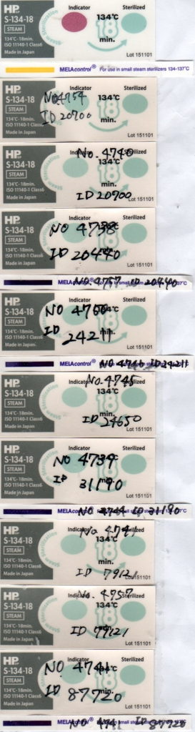 f:id:tokyo-microscope:20160921171848j:plain