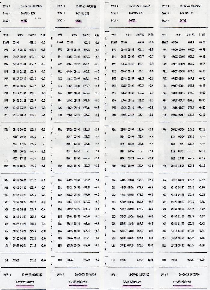 f:id:tokyo-microscope:20160923163139p:plain