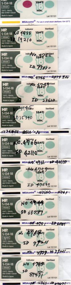 f:id:tokyo-microscope:20160923174457p:plain