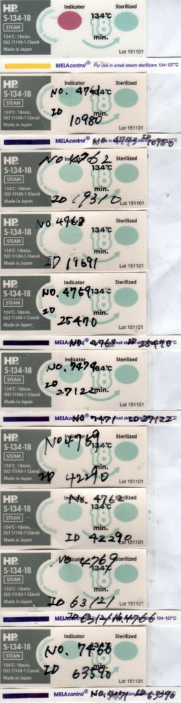 f:id:tokyo-microscope:20160924161802j:plain