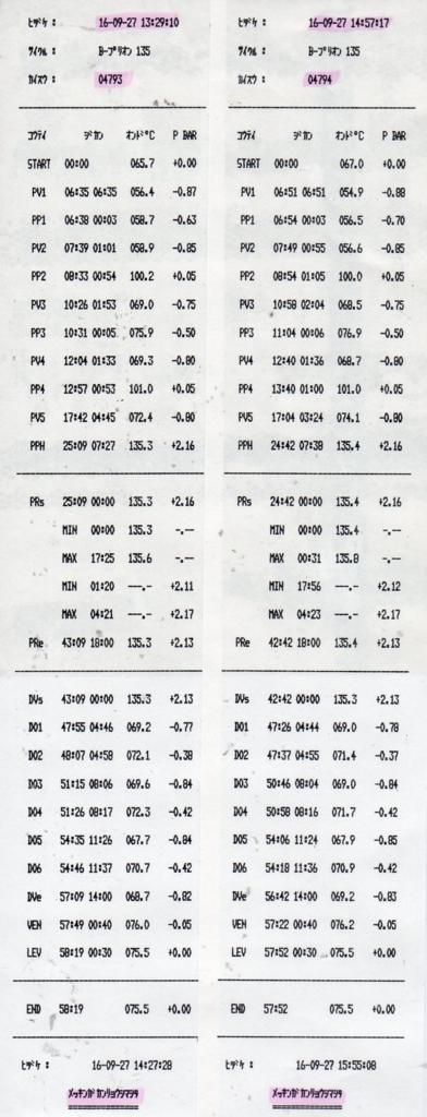 f:id:tokyo-microscope:20160927160845j:plain
