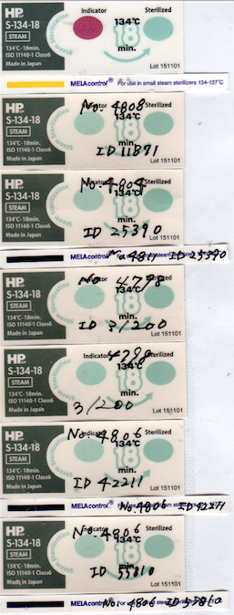 f:id:tokyo-microscope:20161001145158p:plain