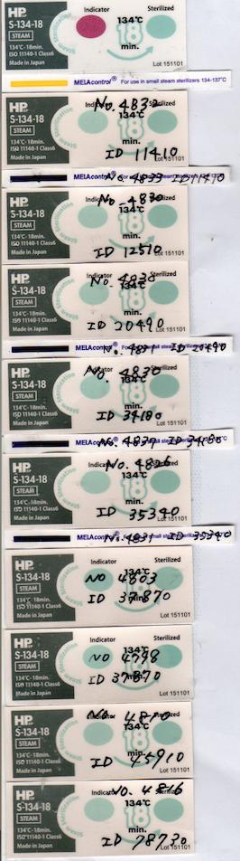 f:id:tokyo-microscope:20161007112302p:plain