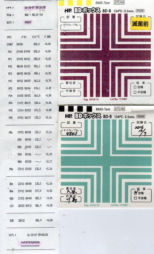 f:id:tokyo-microscope:20161007112522p:plain