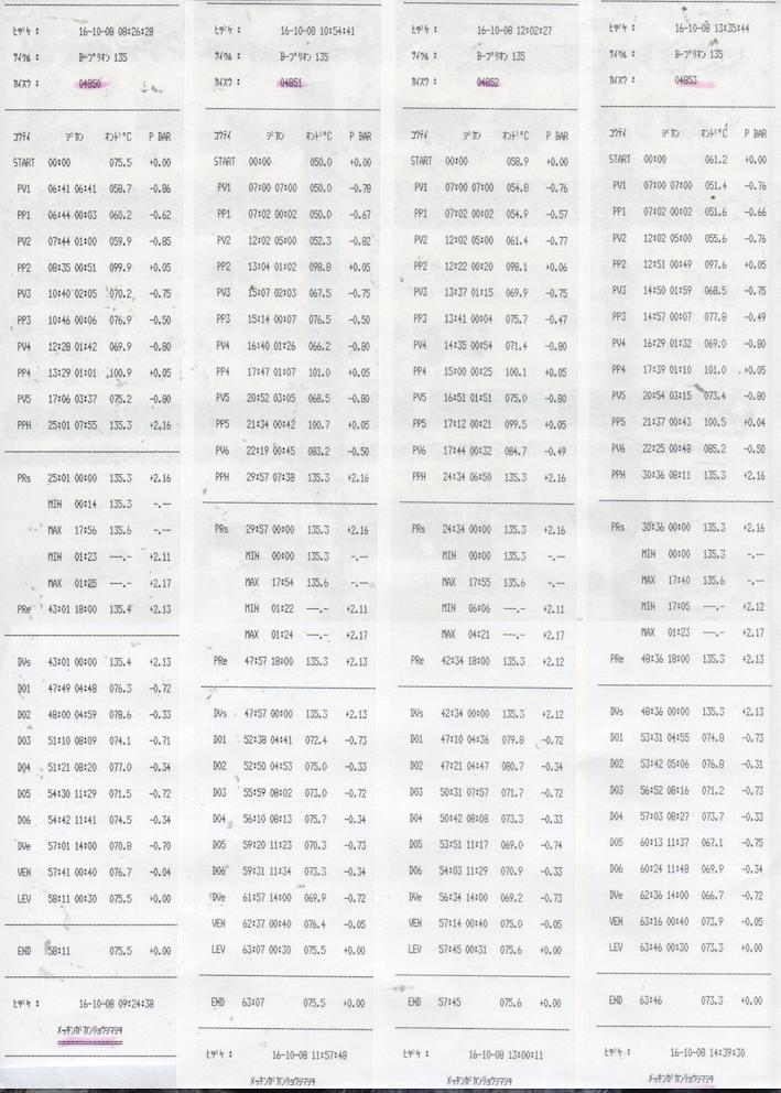 f:id:tokyo-microscope:20161008153706p:plain