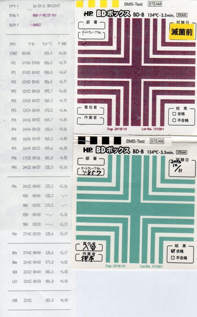 f:id:tokyo-microscope:20161011142115j:plain