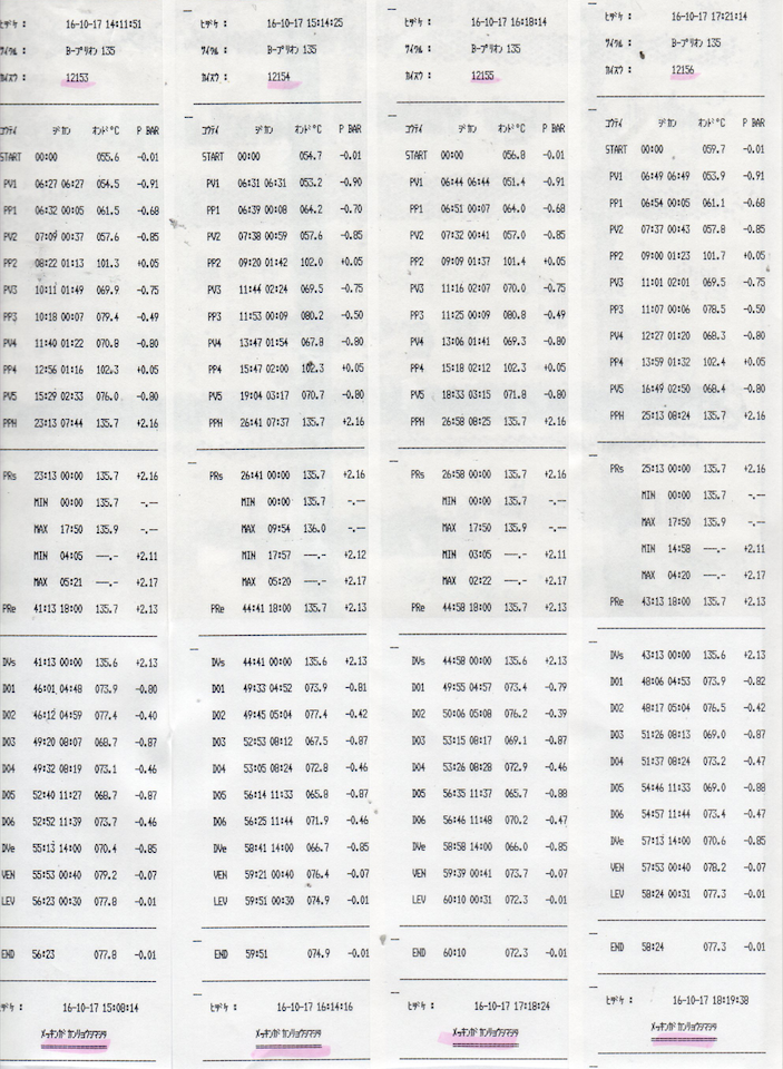 f:id:tokyo-microscope:20161017183003p:plain
