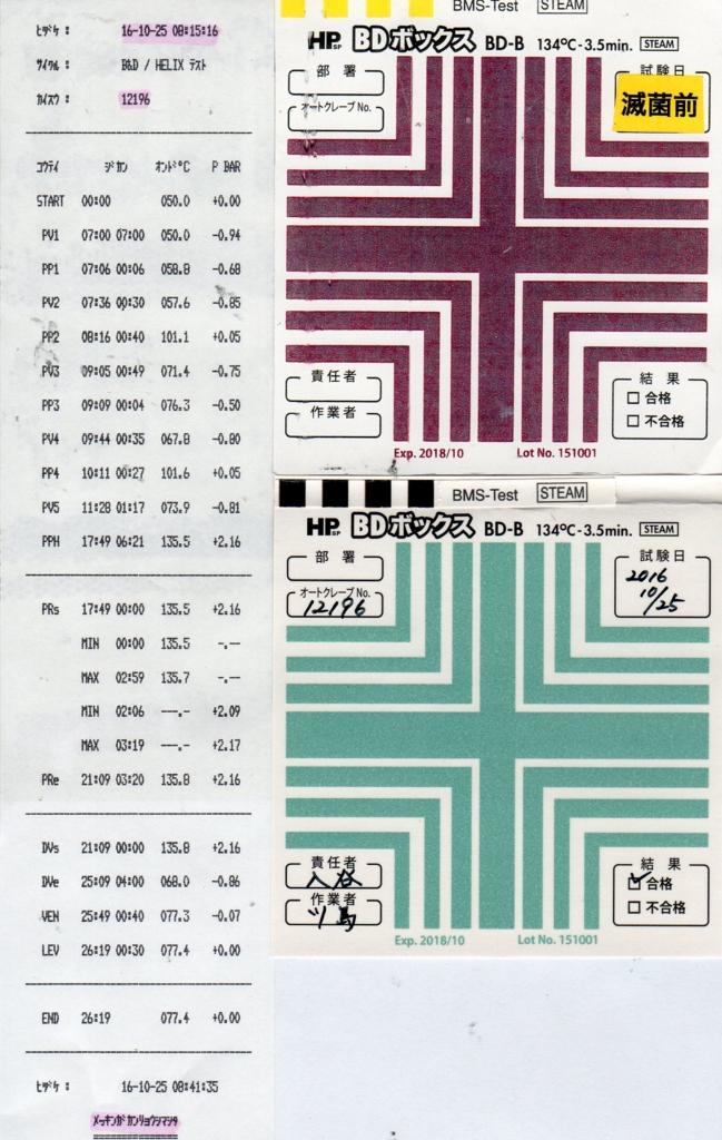 f:id:tokyo-microscope:20161025092616j:plain