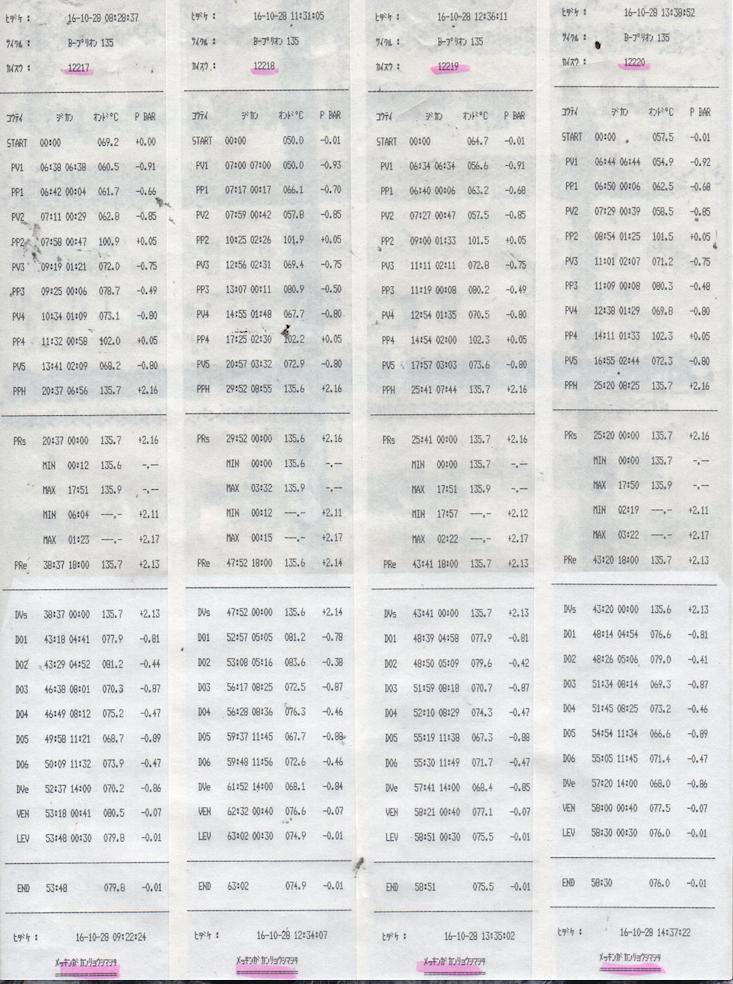 f:id:tokyo-microscope:20161028154118p:plain