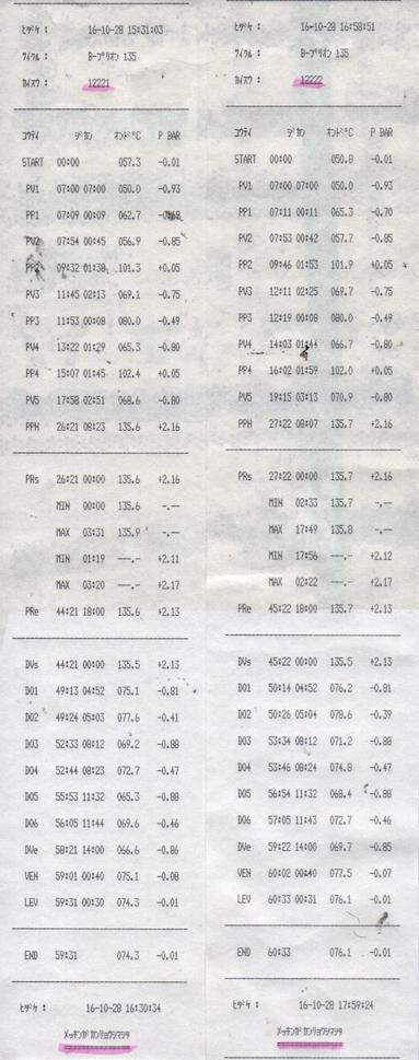 f:id:tokyo-microscope:20161028182254p:plain
