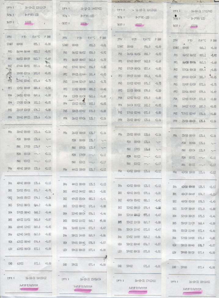 f:id:tokyo-microscope:20161101095149p:plain