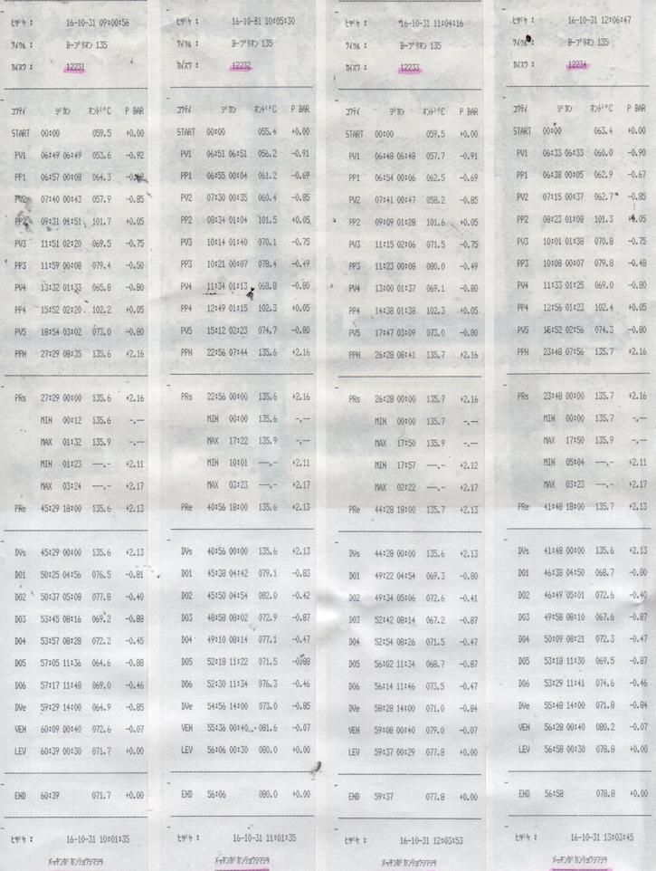 f:id:tokyo-microscope:20161101095218p:plain
