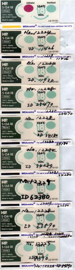 f:id:tokyo-microscope:20161101095251p:plain