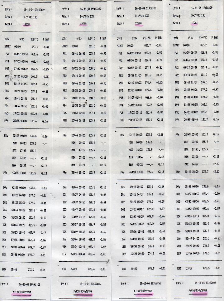 f:id:tokyo-microscope:20161104143916p:plain