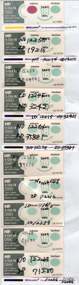 f:id:tokyo-microscope:20161104165446p:plain