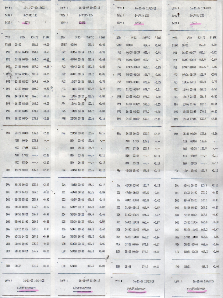 f:id:tokyo-microscope:20161107134217p:plain