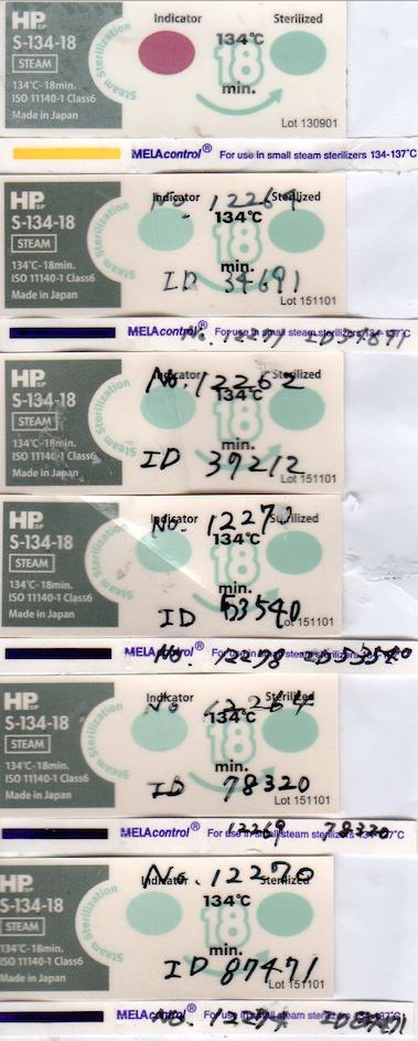 f:id:tokyo-microscope:20161107163717p:plain